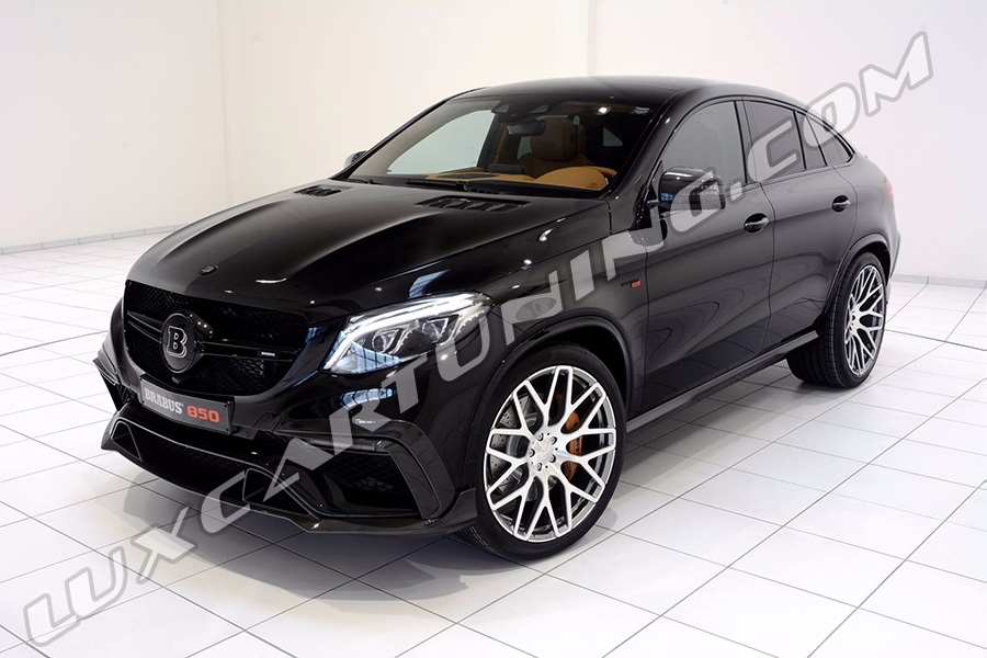 Luxcartuning Com Spare Parts And Accessories Full Carbon Fiber