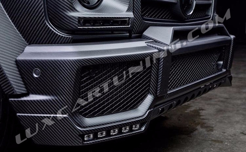 Luxcartuning Com Spare Parts And Accessories Full Carbon