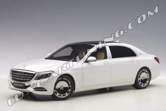Luxcartuning Com Spare Parts And Accessories Full Kit
