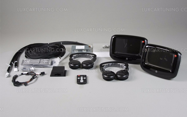 Luxcartuning Com Spare Parts And Accessories